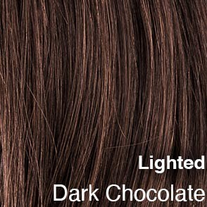 Darkchocolate Lighted