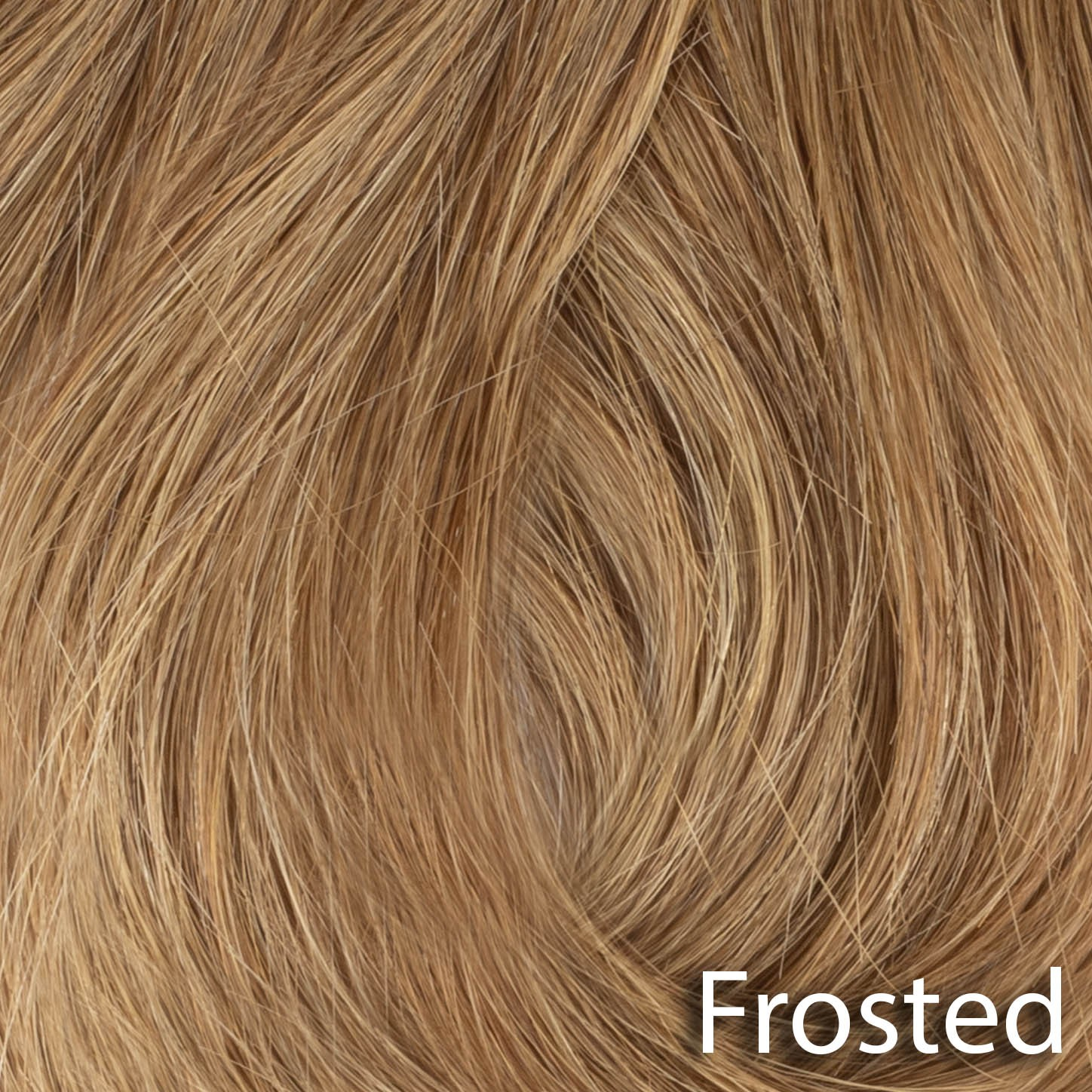 Frosted HH