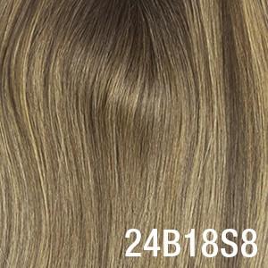 24B18S8