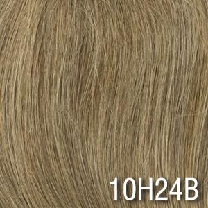 Color 10H24B
