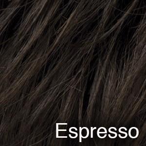 Espresso 4.6.2