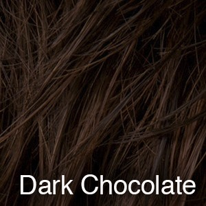Darkchocolate mix 6.33.4