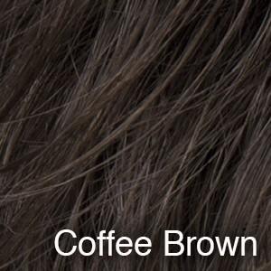 Coffee mix 8.12.16