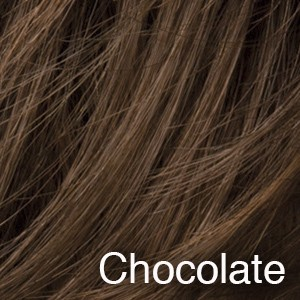 Chocolate mix 830.6.4