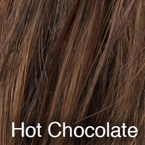 Hotchocolate mix 33.830.27