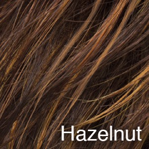 Hazelnut mix 830.27.6