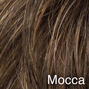 Mocca mix 830.12.27