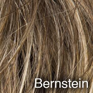 Bernstein mix 12.26.19