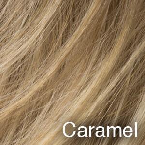 Caramel mix 20.26.14