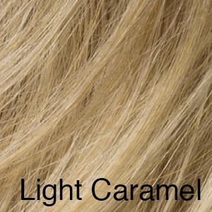 Lightcaramel mix 26.19.20
