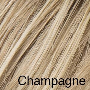 Champagne mix 22.26.25