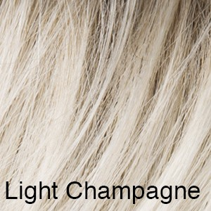 Lightchampagne mix 25.22.23