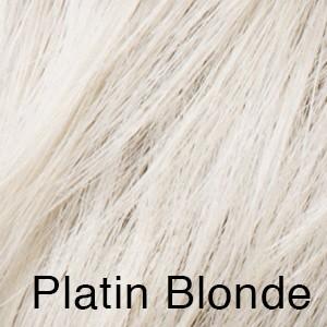 Platiblonde mix 101.23.60