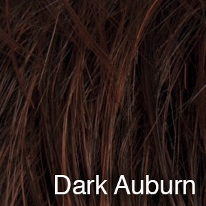 Darkauburn mix 33.130.2