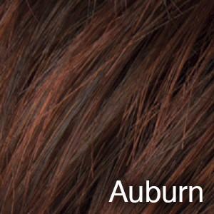 Auburn mix 33.130.2