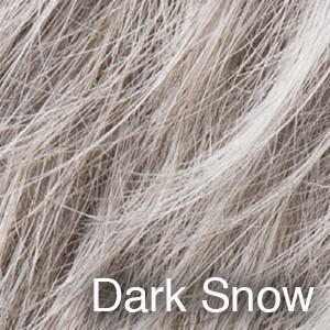 darksnow mix 51.60.58