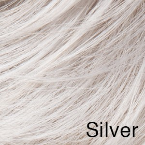 Silver mix 60.56