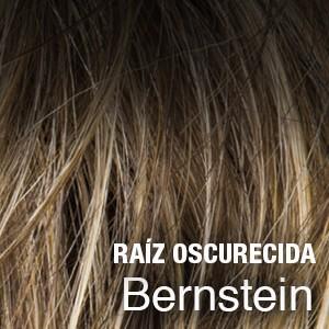 Bernstein raiz oscura