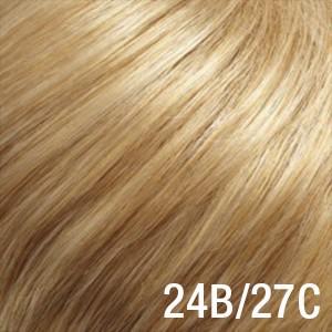 Color 24B/27C