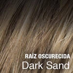 Darksand raiz oscura