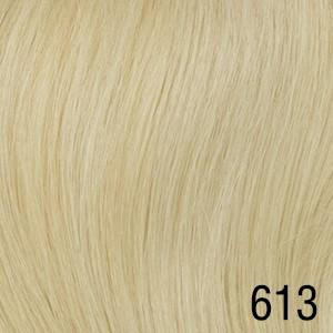 Color 613