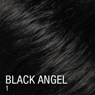 Black Angel #1