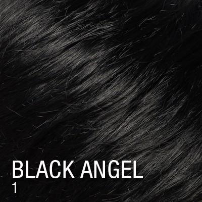 Black Angel #1