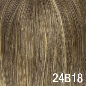 Color 24BT18