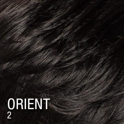 Orient #2