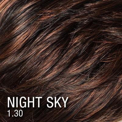 Night Sky #1.30