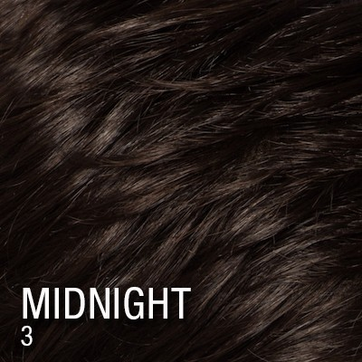 Midnight #3