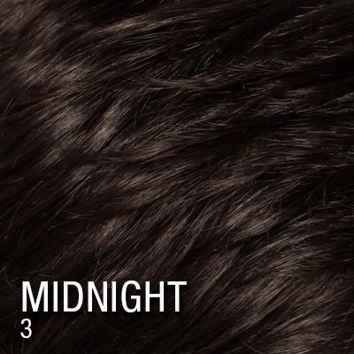 Midnight #3
