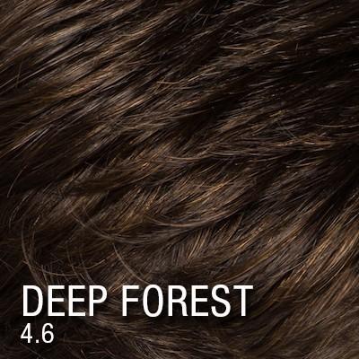 Deep Forest #4.6