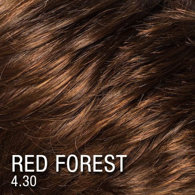 Red Forest #4.30