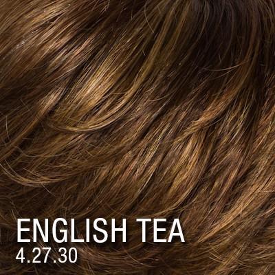 English Tea #4.27.30