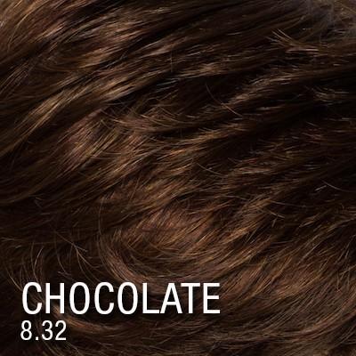 Chocolate #8.32