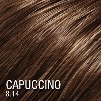 Capuccino #8.14