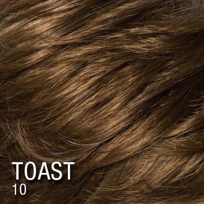 Toast #10