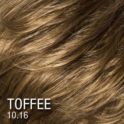 Toffee #10.16