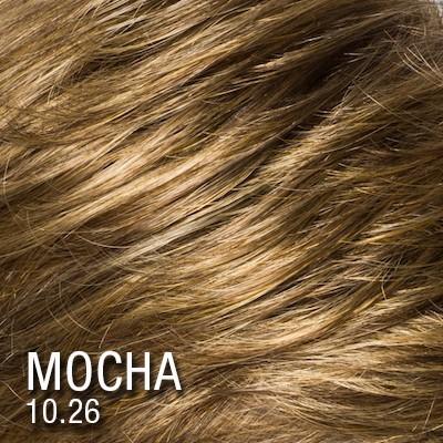 Mocha #10.26