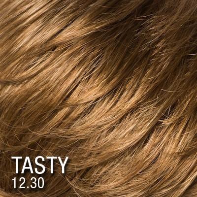 Tasty #12.30