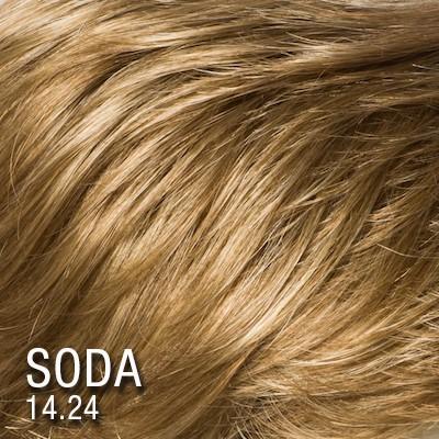 Soda #14.24