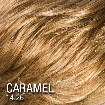 Caramel #14.26
