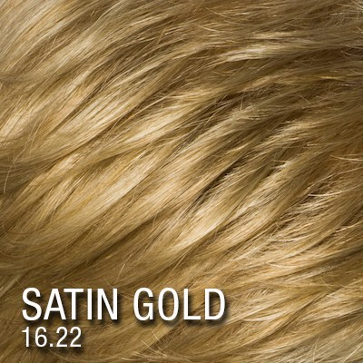 Satin Gold #16.22