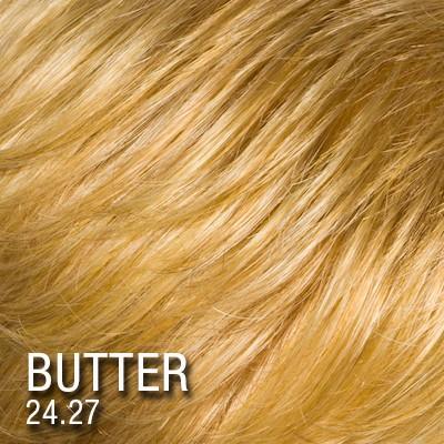 Butter #24.27
