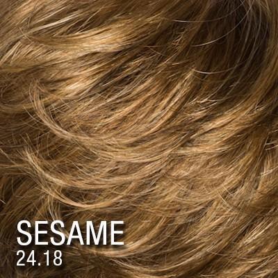 Sesame #24.18