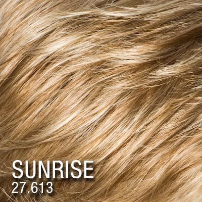 Sunrise #27.613