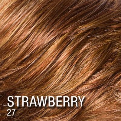Strawberry #27