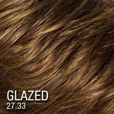 Glazed #27.33