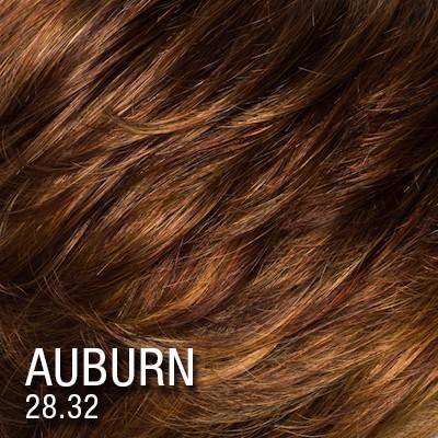 Auburn #28.32